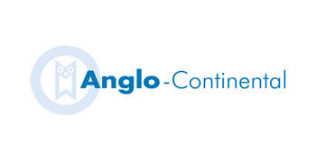 Anglo - Continental Logo