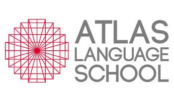 Atlas Juniors - Atlas Dublin  Yaz Okulu Logo