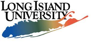Long Island University, Brooklyn & Post Logo