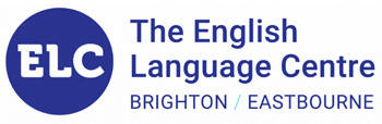 ELC Eastbourne Logo