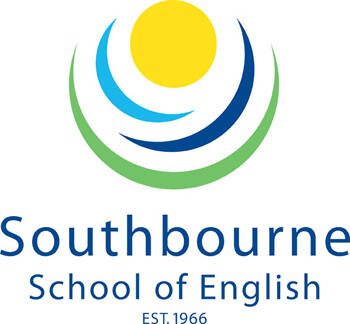 Southbourne School of English Logo