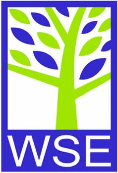 Wimbledon School of English (WSE) - Lord Wandsworth College Yaz Okulu Logo