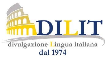 Dilit - IH Roma Logo