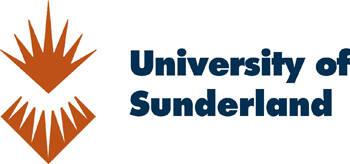 University of Sunderland Logo
