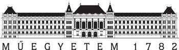BUTE/BME Logo