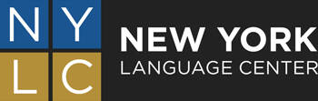 New York Language Center - Upper West Side Logo