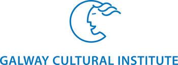 Galway Cultural Institute Logo