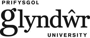Glyndwr University Logo