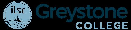 Greystone College - Sidney Logo